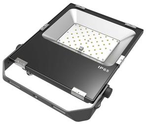 Shenzhen manufacturer led 100w ip66 flood light ip65w outdoor