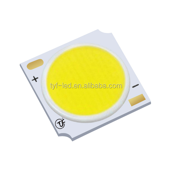 Best price good quality 10w COB led for Spotlight