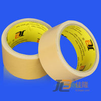 Custom PVC Cloth Duct Tape,cheap with good quality