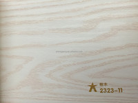 HPL High Pressure Laminated Board Magnesium Oxide MGO Board