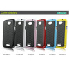 for HTC g23 Wholesale western tpu cell phone case