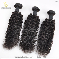 100% Human Hair Popular Wholesale Hair Extension Online Store