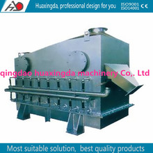 Fluid Bed Cooler/Fluid Bed Sand Cooler machine for Foundry Casting