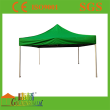 Custom Design Funeral Steel Marquee Party Tents NO MOQ
