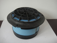 High performance air filter KOBELCO PCE05576