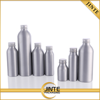 Famous Brand Useful Waterproof Aluminum Beer Bottle With High Quality