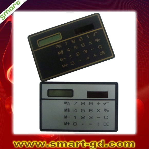 Name card calculator fuel consumption calculation ct 512 calculator