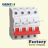 63 amp circuit breaker best brand mcb safety types of electrical circuit breaker