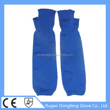 New Cut Resistant Half Finger Gloves Protection Gloves