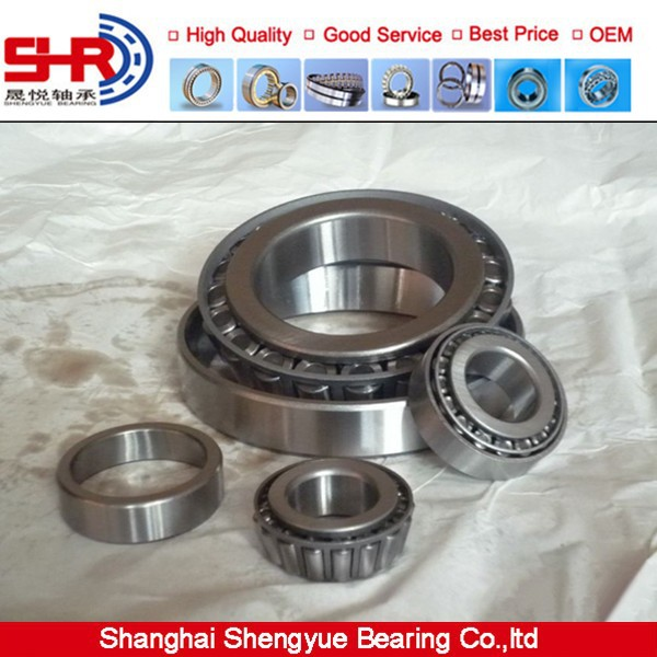 best price HR30217J nsk bearing made in china tapered roller bearing used motorcycles for sale