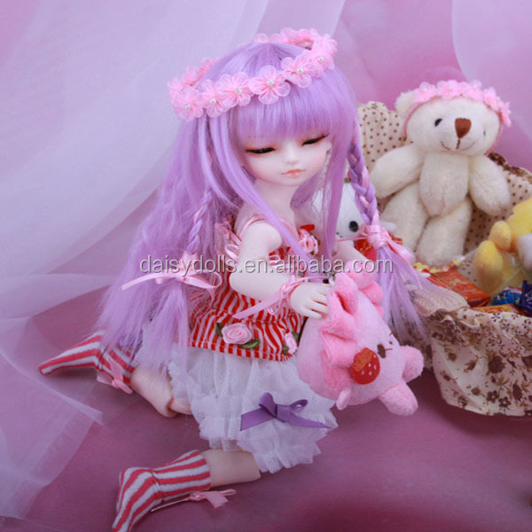 Clothes Fashion bjd Doll 16inch Plastic Doll clothes Sexy Doll