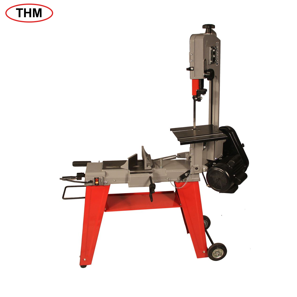 concrete <strong>cutting</strong> saw metal saw machine <strong>cutting</strong> saw