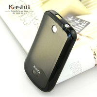 TPU case compatible with smart cover for COOLPAD W706
