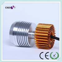 New Product High Power Cree Led