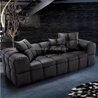 sofa sala set,sofa set designs modern l shape sofa
