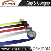 Customized breathable tennis grip overgrip