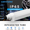 workshops UL ETL DLC TUV CE SAA C-TICK high power led tube light