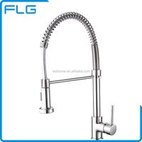 Cheap discount Kitchen Faucet Newest Design