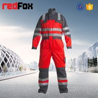 high quality safety shirt and pant color combinations