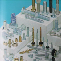 China tent fastener,bolt,nut,screw,washer,wholesales, ningbo weifeng fastener,manufacturers&suppliers&exporters