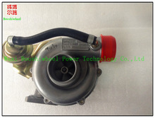 Auto Engine parts VI58 Turbocharger forIsuzu Trooper 2.8L TD Engine 4JB1T RHB5 Turbo VD130047 VF130047 8944739541 8944739540