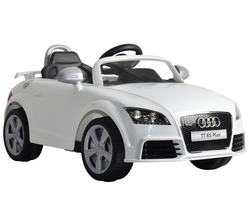 Rechargeable Toy Car For Kids Ride On 12 Volt car toys