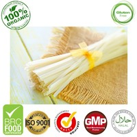 Organic Rice Noodle 200g/250g/500g