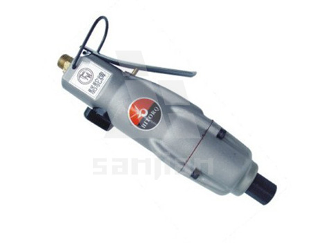 SJ-Pneumatic Air Tools 13pcs 3/4