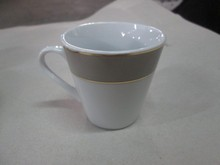 Quality contral Ceramic cup inspection product inspection