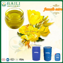 Wife health evening primrose oil good gift for beauty