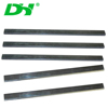 High technology cheap super quality woodworking soild carbide wonderful wood V-cutting planer blade