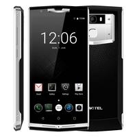 wholesale original cell phone OUKITEL K10000 Pro 3GB+32GB OTG latest 5g mobile phone