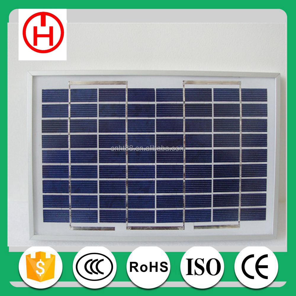 25w poly solar panel solar panel manufacturers in china at factory price