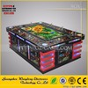 /product-detail/the-classical-video-slot-game-dragon-king-fire-kirin-fish-hunter-free-dhl-to-us-60549126809.html