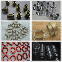 Cnc Alu Rapid Prototypes,Oem Metal Parts,auto spare parts