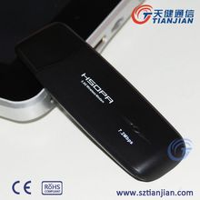similar to huawei e1750 usb 3g dongle modem mobile broadband android 4.0