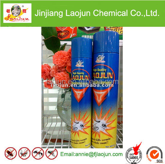 insect killer,mosquito spray,insect aerosol