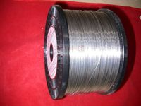 HEAVY DUTY ELECTRIC WIRE ELECTRIC WIRE HS CODE