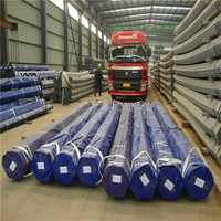 pre-galvanized steel tubing alibaba.com/import china products