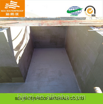 urethane waterproofing coatings, concrete waterproofing spray