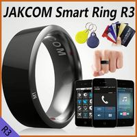 Jakcom R3 Smart Ring Consumer Electronics Mobile Phone & Accessories Mobile Phones Tmall Android Tablet Phones Cellphone