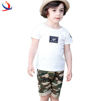 Boys Clothing Sets Kids Clothing Clothes