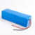 electric mobility 48V rechargeable battery  48V 15ah 17ah 20ah 22ah 25ah  electric scooter lithium battery pack