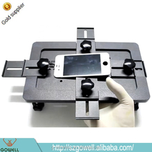 Universal mould for mobile phone Plastic Frame Mould For Sales,Touch Glass Lcd Repair Mould For Iphone