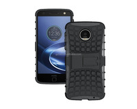 2016 bulk buy from china of low price cell phone case for Moto Z Force