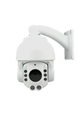 "Xiongmai 720P 1/3"" APTINA CMOS AHD IR SPEED DOME CAMERA"