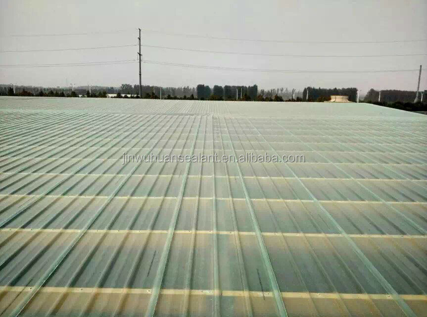 A JWH-3 frp translucent panel/fiberglass roofing sheet