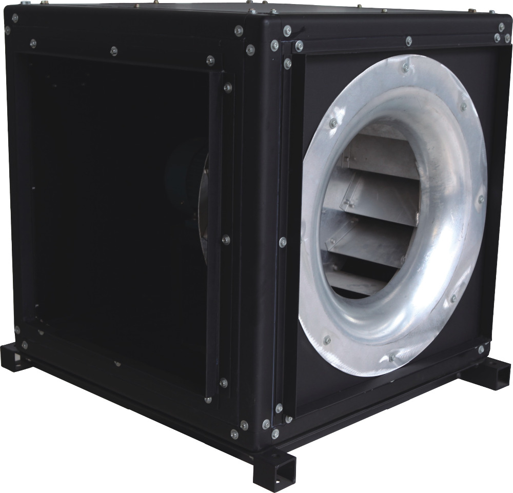 Exhaust Fans Product : Exhaust fan v buy ac axial
