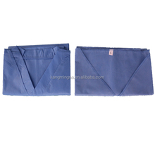 non sterile disposable surgical gown disposable surgical drapes and gowns disposable gowns medical