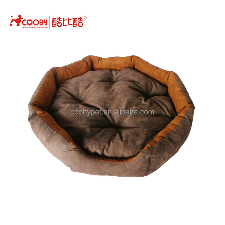 Custom promotion Beautiful durable beds for dogs